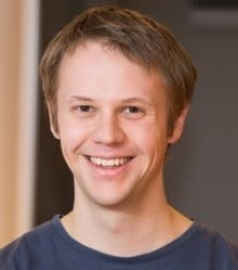 Stein Erik Fæø